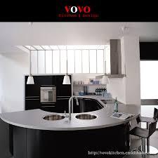 Kitchen Cabinets Brand Names Popular Melamine Kitchen Cabinets Buy Cheap Melamine Kitchen
