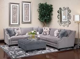 169 best Hemispheres Furniture Store images on Pinterest