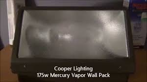 cooper lighting crosstour led xtor crosstour led xtor crosstour