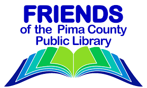 clipart free friends of the pima county public library