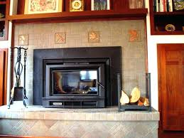 electric fireplace tv stand big lots tv stands big lots electric fireplace stand home fireplaces electric