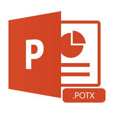 How To Create A Template In Powerpoint 2010 Make Your Own Custom Powerpoint Template In Office 2013