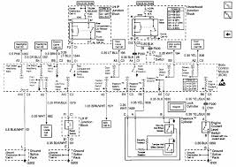 saturn sl2 fuse box diagram trends car saturn sl2 engine diagram