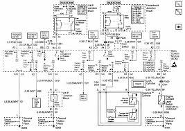 1996 saturn wiring diagram 1996 auto wiring diagram database 1996 saturn sl1 stereo wiring diagram images saturn sl1 radio on 1996 saturn wiring diagram
