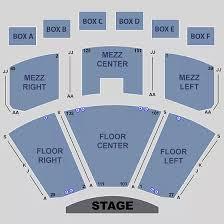 Rapids Theatre Seating Chart Roanoke Rapids Theatre Venue
