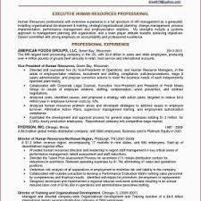 Teacher Sample Resumes Sample Resume For Business Teacher Valid Business Letter Format For