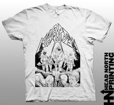 T Shirt Design For Burial Burial Design Shirt White Narrow Grave