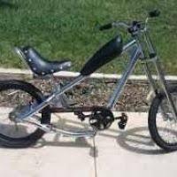 jesse james west coast chopper bicycle sale best seller bicycle