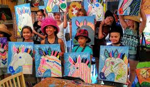 available dates for birthday arty parties september october