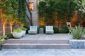 Small Picture Availing Best Services of Brownstone Garden Designer Patio wow