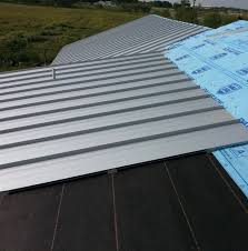 amazing roof amusing metal roofing home depot design metal roofing panels home depot metal roofing marvelous 10 ft