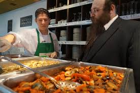 Soup Kitchen City Food Kitchens Brace For More Food Stamp Cuts Borough Buzz