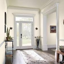 interior interior paint exterior paint