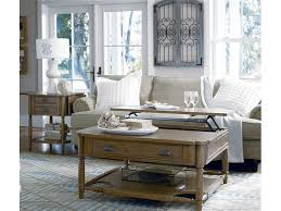 Paula Deen Bedroom Furniture Collection Occasional