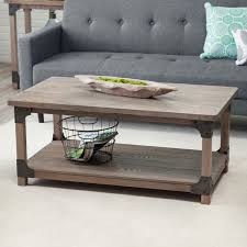 Best 25+ Rustic Coffee Tables Ideas On Pinterest | House Furniture  Inspiration, Country Coffee Table And Diy Coffee Table