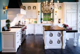 kitchen kitchen cabinets houston lovely kitchen cabinet best