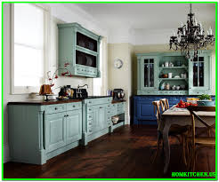 glass kitchen cabinet knobs. Full Size Of Kitchen:new Kitchen Cabinets Colored Glass Cabinet Knobs What Paint Can Large