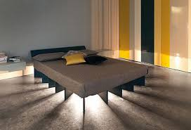 Really Cool Beds Cool Stuff Of The World Check Out This Cool Bed