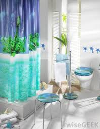 endearing hawaiian shower curtains designs with what should i consider when ing a shower curtain