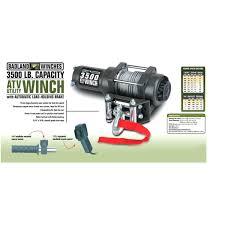 warn a2000 wiring diagram Warn A2000 Wiring Diagram electric winch 120v warn a2000 wiring diagram diagram of yamaha warn a2000 winch wiring diagram