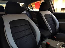 car seat covers protectors volvo v70