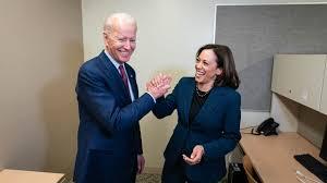 Joe Biden Sends Birthday Wishes To ...
