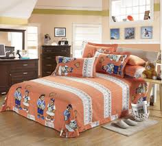bedding design kids western photo inspirations teddy bear sheet set king queen sizeull double doona quilt duvet cover