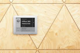 Office Calender Connecting Joan With Office 365 Tips And Tricks For Easier