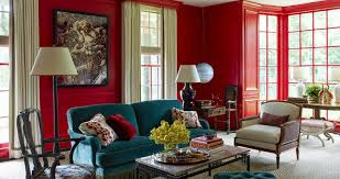 interior paint designDesigner Paint Color Ideas  Interior Design Paint Tips