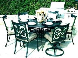 office round table and chairs round table and chair set norbayorg office table and chair for