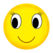 Image result for clipart laughing