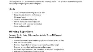 resume engaging sample resume objectives customer service manager retail customer service manager resume sample resume template service manager resume examples
