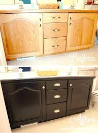 amusing painting bathroom cabinets how to paint your bathroom cabinets amazing of kitchen bathroom cabinets give