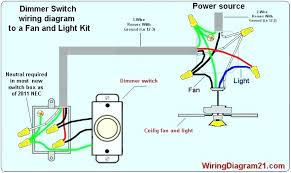 3 way fan light switch ceiling fan and light switch 3 way fan light switch diagram how to electrical wiring diagram 3 wire ceiling fan light switch