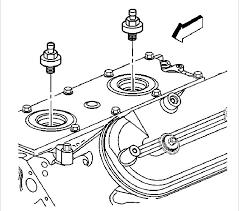 fuse diagram for 07 chevy hhr fuse automotive wiring diagrams description fuse diagram for chevy hhr
