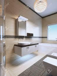 Badezimmer Möbel Ideen Hängende Möbel In Der Farbe Weiß Mit