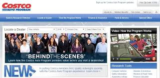 costco insurance quote new what can you learn from this costco auto insurance review warren