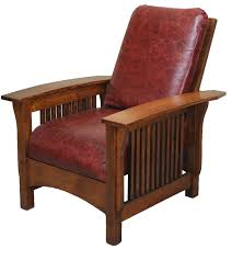 Mission Living Room Furniture Upholstered Chairs Rochester Ny Jack Greco Furniture Store