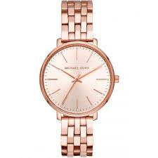 Michael Kors Watch Size Chart Michael Kors Watch Mk3897