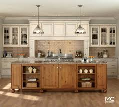 Professional Kitchen Flooring 5 Reasons To Use A Professional Designer Even On A Budget