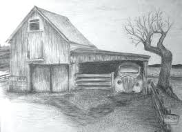 Simple architectural drawings Beginner How To Draw Landscapes With Pencil Step By Step Landscape Drawing Ideas New Ideas Simple Architectural Pexels How To Draw Landscapes With Pencil Step By Step Landscape Drawing