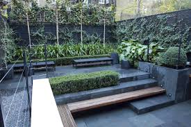 Small Picture Garden Design For Small Gardens Sydney The Garden Inspirations