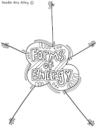 The Best Free Renewable Coloring Page Images Download From 24 Free