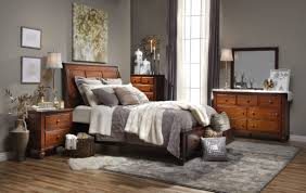 oakexpress bedroom expressions upholstered headboard bedroom sets bedroom expressions wichita ks upholstered headboard bedroom sets furniture row springfield il furniture row champaign furni