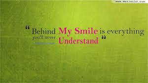 Sad Life Quotes Hd - 1920x1080 ...