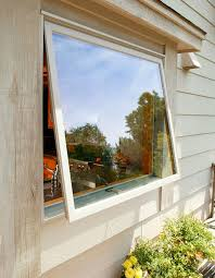 replacement bathroom window. Renewal By Andersen Awning Replacement Window Bathroom B