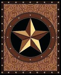 star area rugs the legends ranch rug is a popular western theme affordably texas rustic round