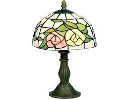 medium size of stained glass lamp shade parts lamps whole lampshade repair like miniature dale lighting