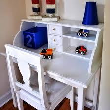 Image of: Kid Desks IKEA