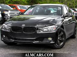 BMW 5 Series 2012 bmw 328i xdrive coupe : 2012 Used BMW 3 Series 328i at ALM Gwinnett Serving Duluth, GA ...